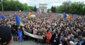 Protesta-cittadini-Repubblica-Moldova-310x165