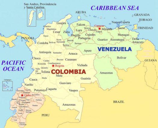 colombia-venezuela-1-720x582 (1)